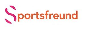 Sportsfreund Studios