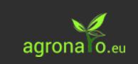 Agronaro