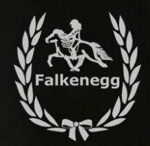 Falkenegg