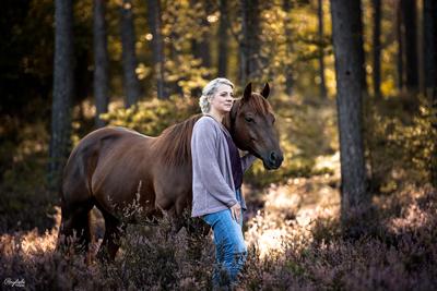 Eva_Steps_Heide_heidefotos_pferdefotografie_ponyliebe_vorschau