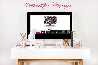 Pinterest_Blogartikel_Fotografen_ponyliebe_vorschau