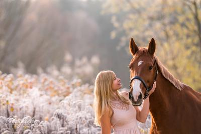 feedback_einzelcoaching_pferdeshooting_fotografie_ponyliebe_vorschau