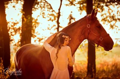 pferdefotografie_shooting_prinzessin_sonnenuntergang_ponyliebe_vorschau
