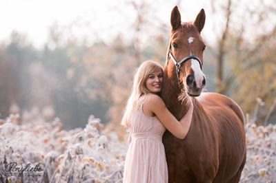 pferdeshooting_forst_morgennebel_winterstimmund_fotografie_ponyliebe_vorschau