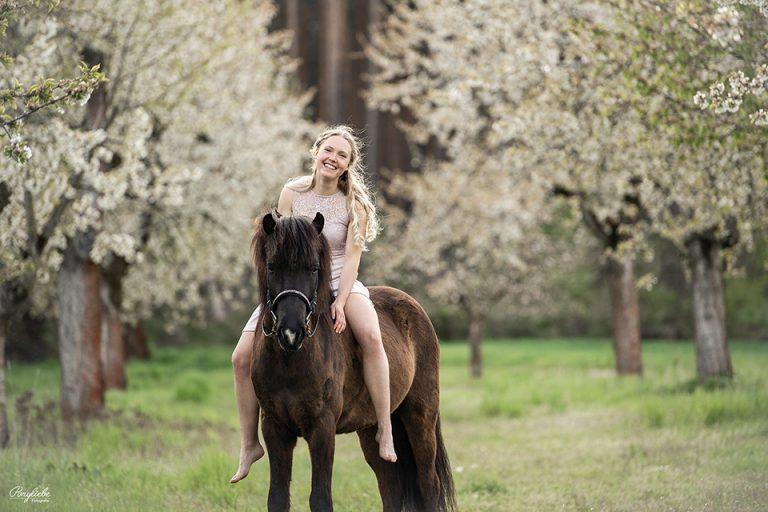 Reiten_Pferdefotografie_Einstellungen