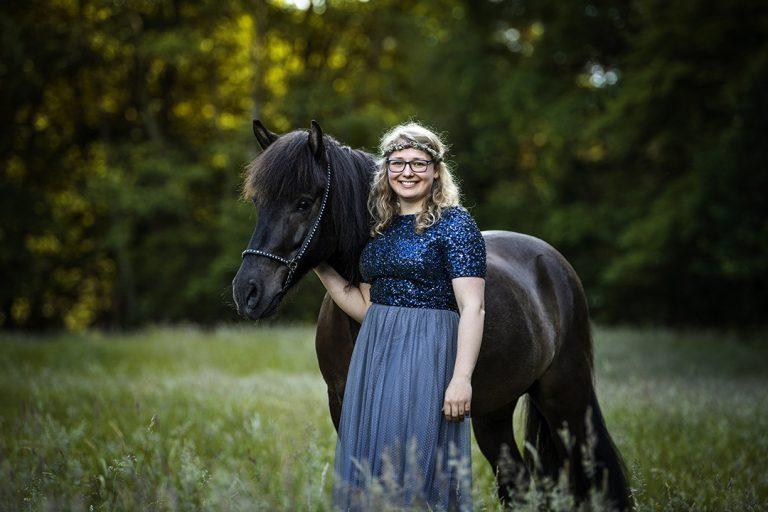 pferdefotografie_brautkleid_Hochzeit